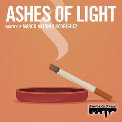 Ashes of Light (La Luz de un Cigarrillo)